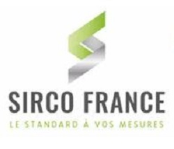 SIRCO France – La main courante Inox ou Bois